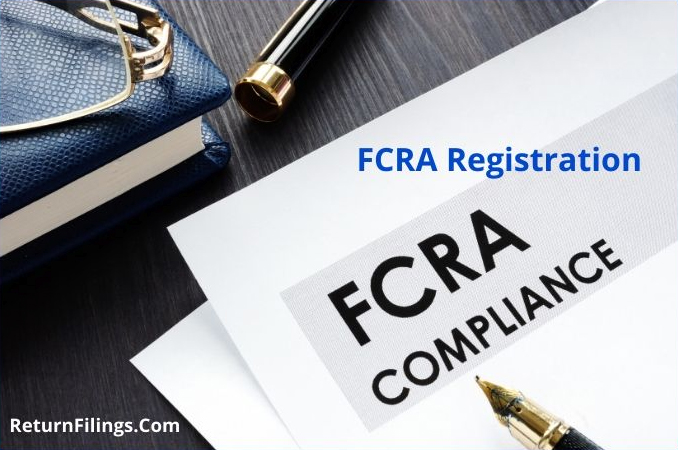 foreign contribution regulation act, fcra for foreign donation, foreign grants, fcra registration, fcra compliance