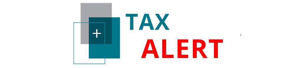 tax-alert