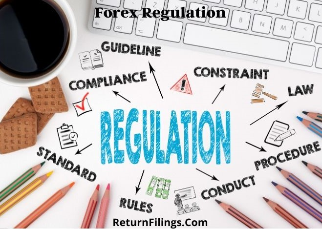 Forex regulation, Guideline, Compliance, Constraint, Law, Procedure, Standard, rules, Conduct, FEMA Compliance, RBI report