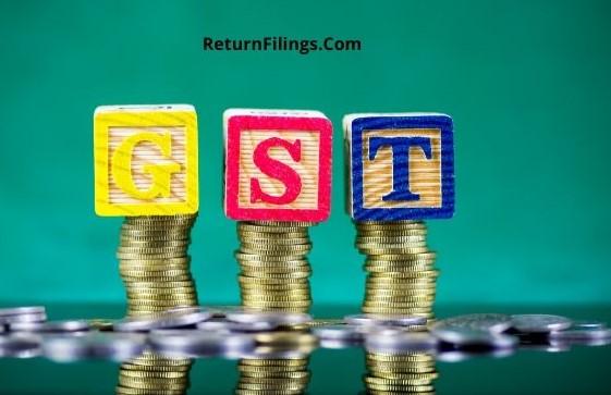 GST amnesty scheme, indirect tax amensty schemes