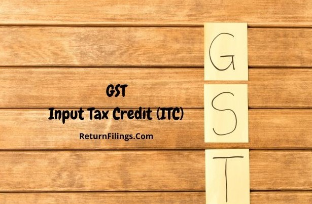 GST input tax credit availment, itc availment time limit, GST ITC set-off, GST ITC refund for exporters, GST ITC excess avail