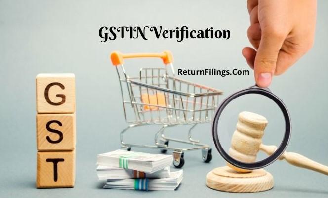 GST Number verification online, GST verification based upon PAN number, GST verification based upon GST number, GSTIN verify