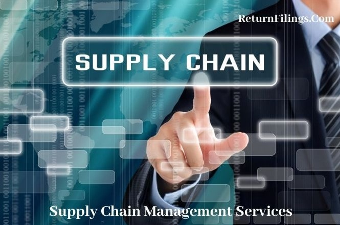 supply chain management services, boin card system, goods removal system, inventory tracker, goods receipt note