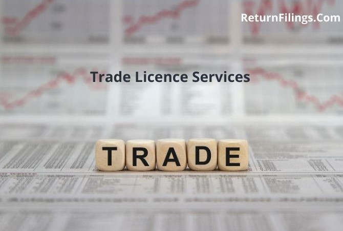 trade licence services, trade licence approval, trade licence application, trade licence certificate, trade licence renewal