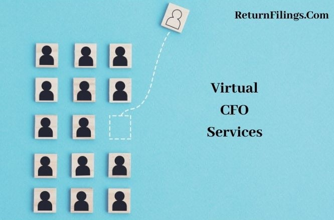 virtual cfo service, cfo support services, regulatory compliance, board meeting and committee agenda minutes preparation